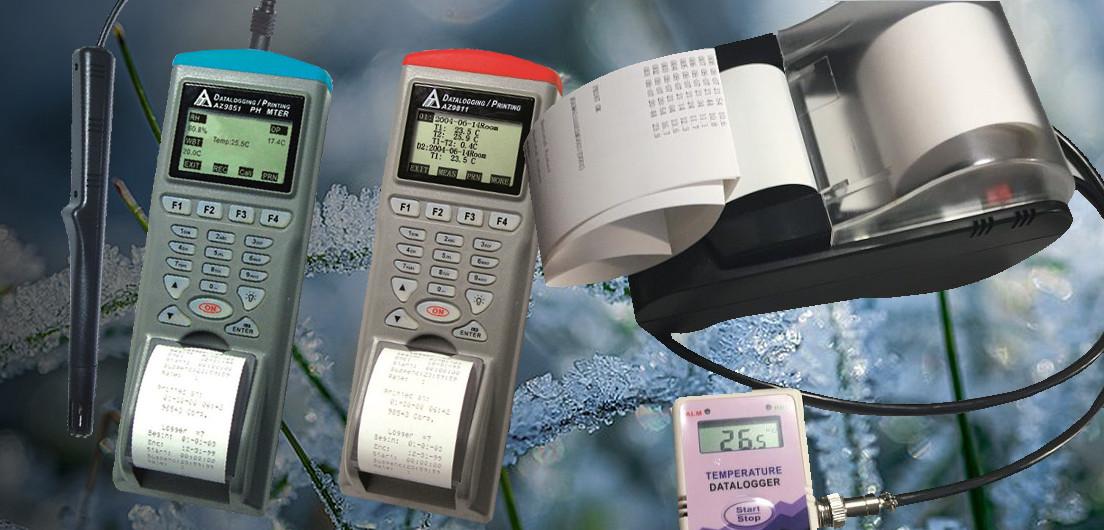 Inregistratoare auto, termodiagrame auto, inregistratoare remorca semiremorca, termodiagrame remorca semiremorca